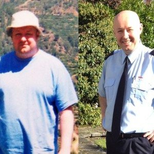 How I Lost Weight: Sustaining a Weight Loss of 12 Stone & Counting…