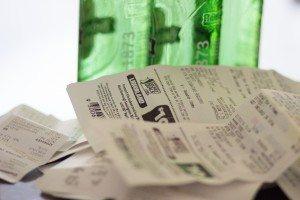 Martin Gladman-Shopper Dockets & Alcohol Abuse-LSJ-RI