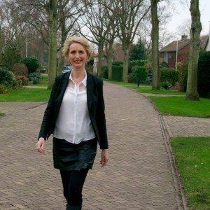 20151001-Anne Scott-Walking in Joy-SMW-20160102-Walking 1-BvH-RI