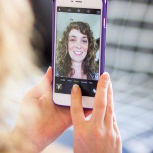 20151030–Adele Leung-A Story on Selfies- Leonne Checks-JCB-RI