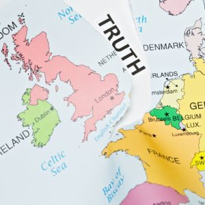England-W W 2  EU Referendum DW